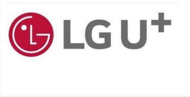 韩国运营商LG U+将推出5G白金套餐定价每月600元人民币
