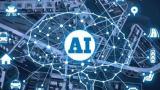 扩博智能获2200万美元融资 CMC资本、中华开发领投