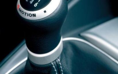 对于汽车手动档和自动挡哪个安全性更高