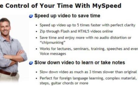 关于百度网盘视频倍速播放的小技巧