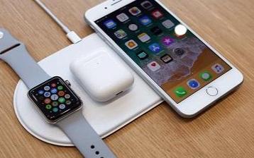 快充技术和无线充电技术谁更具有优势