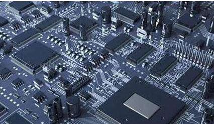 多個半導體項目落戶徐州 總投資達114.8億元