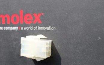Molex连接器品质与国内厂商连接器品质的差距