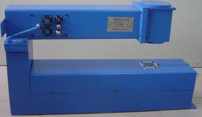 x射线测厚仪的组成_x射线测厚仪主要技术参数