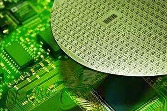 收購英特爾基帶業務后的蘋果能否順利補齊芯片業務短板 對5G芯片市場格局又有哪些影響