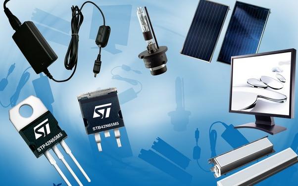 114.8亿元的12个半导体集成电路及ICT产业项目签约徐州