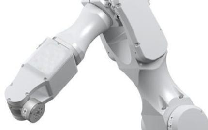 工业机械手控制方式的分类以及它的特点