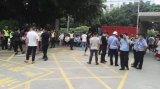 业界爆料,深圳聚电智能科技突然倒闭