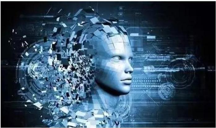 人做的事AI都可以做吗