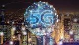 5G在IoT安全中的作用