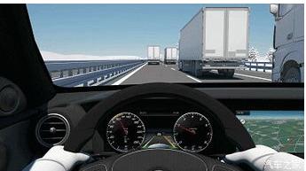 美国明尼苏达大学推出了磁场测量传感器可以避免车辆发生碰撞