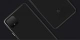 谷歌的Pixel4系列即将推出,还公布了预热视频