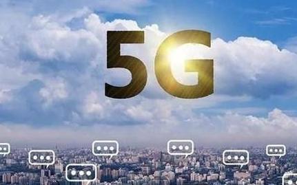 全球各大手机公司纷纷备战5G专利