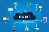 NB-IoT失寵,5G會否重蹈覆轍?