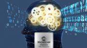 Microchip进军存储器基础设施市场 推业界首款商用串行存储器控制器