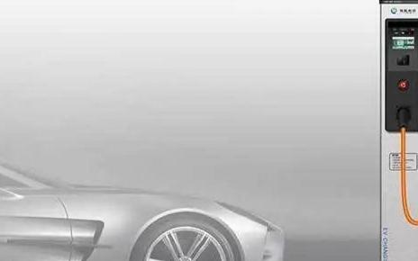 电动汽车的快充功能对车子会有损伤吗