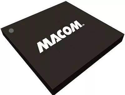 MACOM重组计划:裁员两成/关闭7座产品开发设施