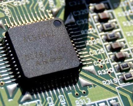 电路板散热问题的解决方法及注意事项
