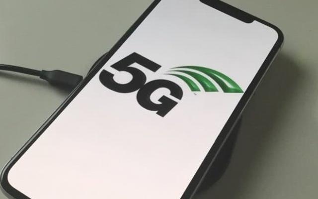 现在买5G手机 太早了吗