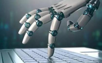 人工智能的發展要注意多方面的因素影響