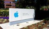 蘋果花10億美元收購英特爾智能手機調制解調器業務