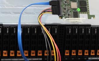 慧榮科技于2019 Flash Memory Summit展示全系列主控芯片存儲解決方案
