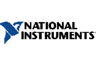 NI助力SkySafe开发商用无人机防御系统
