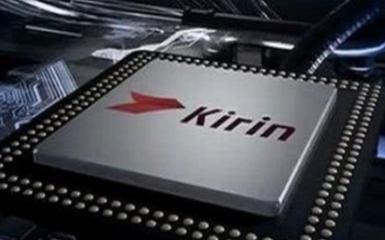 國內模擬芯片技術不足仍需要依賴進口