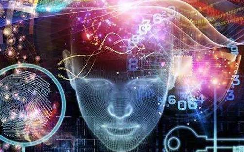人工智能视觉芯片能做什么