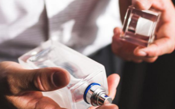 人工智能虽然没有嗅觉但是也能制造香水