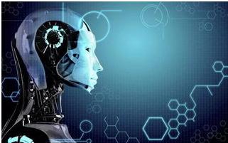 银行AI全面化有什么好处