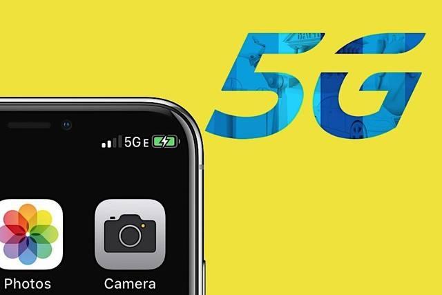 5G毫米波在测试遇阻,NI的解决方案