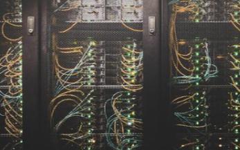 物联网设备面临的安全问题必须解决