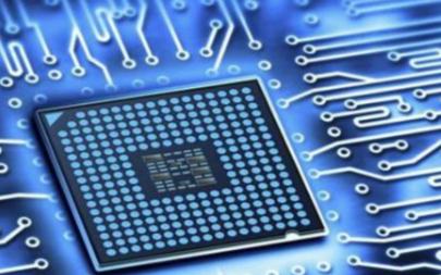 中国量子模拟芯片领域已获得国际的认可