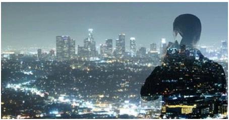 智慧城市的物聯網技術將會怎樣發展