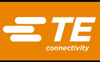 泰科电子新款Sliver straddle-mount连接器 适用于紧凑型OCP NIC3.0卡