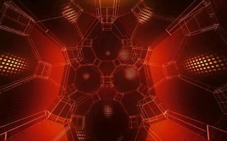 LED封装龙头们纷纷走出原有业务领域