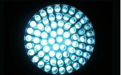 沃尔玛、亚马逊、宜家被指侵犯灯丝专利