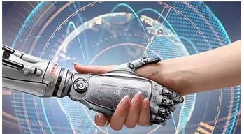 AI企业怎样才能实现共他可没忘记自己赢