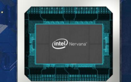 美国一顶尖科技突破嵌入式芯片的散热极限