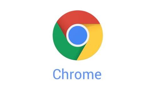 行业 | 谷歌浏览器现新BUG,CPU 利用率飙至100%