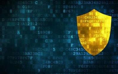 随着AI的迅猛发展信息安全也将受到威胁