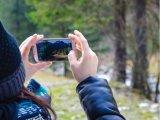 三星電子Galaxy A80開放中國預購 破量300臺后陷入停滯