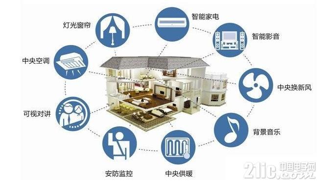 http://www.juhua523272.cn/jiaodian/161029.html