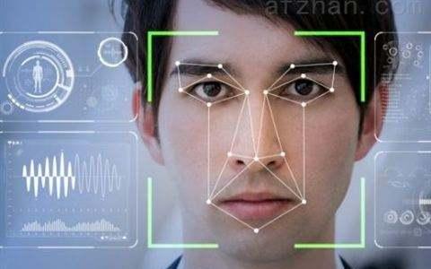 了解人脸识别兴起领域的应用方案,探寻面部识别技术的未来