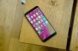 HTC因侵犯Ipcom专利被禁止在英国销售手机