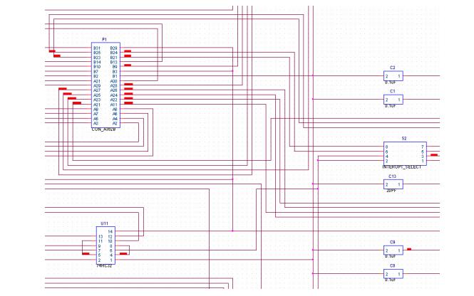 將Protel PCB轉SCH的全攻略教程資料免費下載