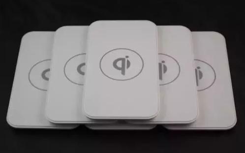 无线充电技术标准综述