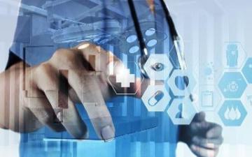 大数据技术应用于医疗领域的积极意义