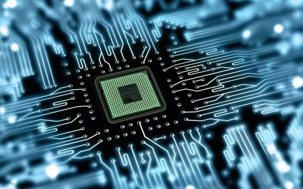 助推芯應用打造芯生態 IAIC信息安全高峰論壇火熱啟幕